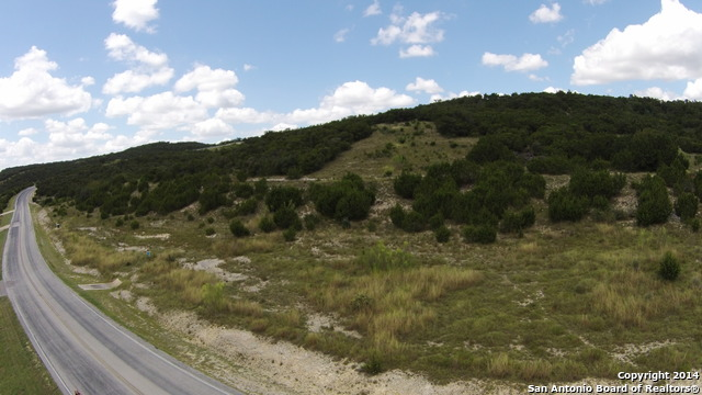 lot-34-marquise-boerne-tx-78006