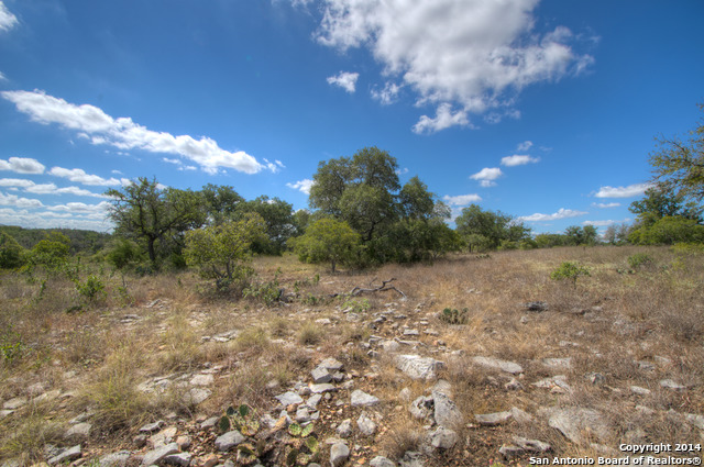 0-lot9-shooting-star-new-braunfels-tx-78132