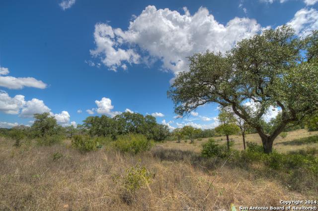 0-lot33-natures-way-new-braunfels-tx-78132
