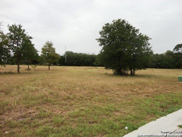 lot-36-oak-hvn-seguin-tx-78155
