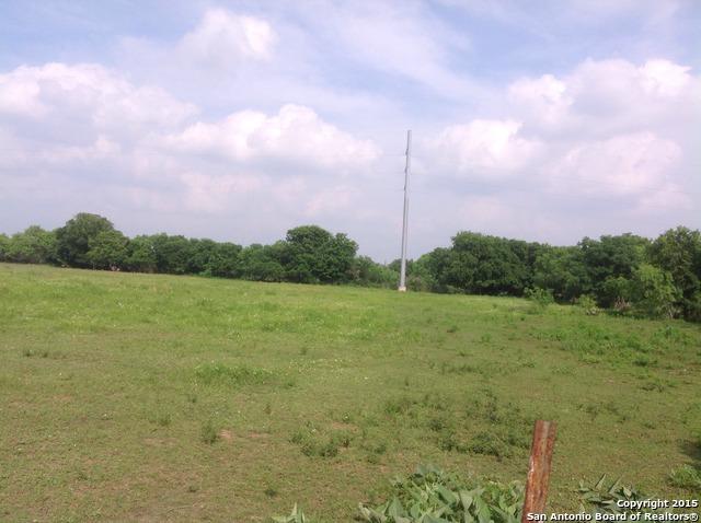 375-s-loop-1604-w-san-antonio-tx-78264
