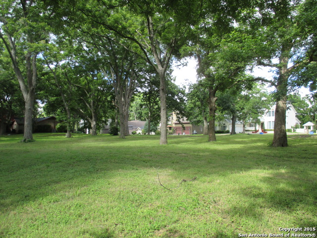 lot-79-arroyo-seguin-tx-78155