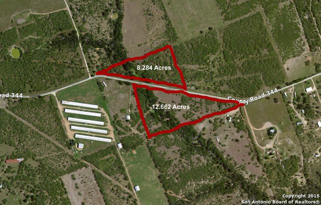 344-county-road-gonzales-tx-78629