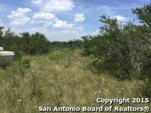 tract-11-private-road-1688-moore-tx-78057