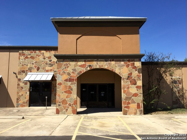 1603-oak-st-jourdanton-tx-78026