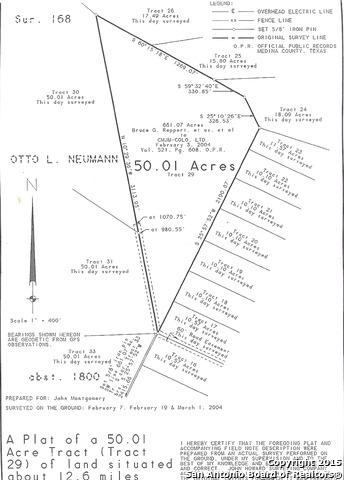 102-pr-2511-hondo-tx-78861