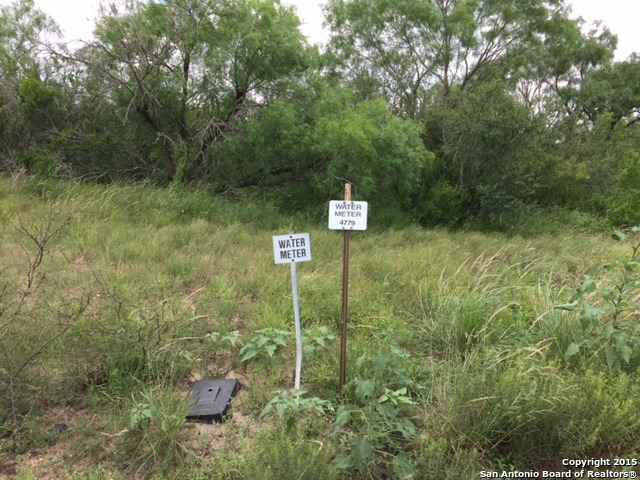 cr-2450-s-curtis-road-moore-tx-78057