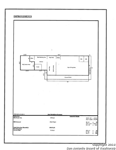 508-landa-st-new-braunfels-tx-78130