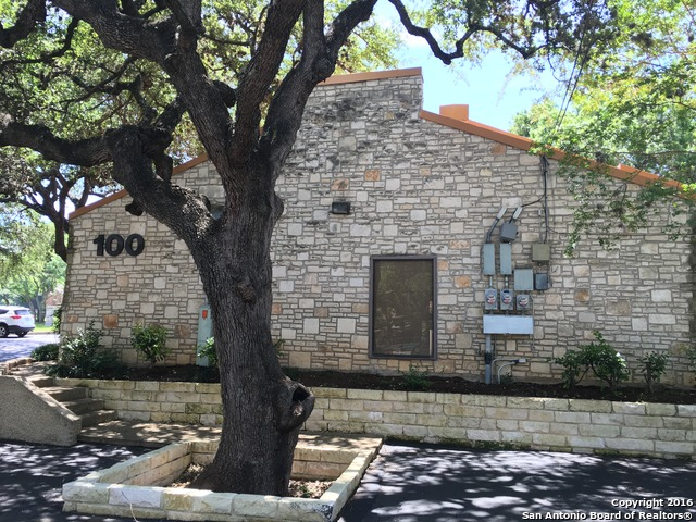 4115-medical-dr100-san-antonio-tx-78229