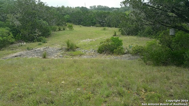 unit-3-lot-93-county-road-243-hondo-tx-78861
