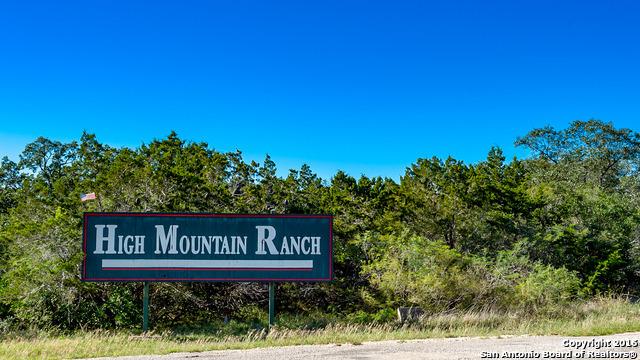 cr-2651-high-mountain-ranch-lot-8-rio-medina-tx-78066