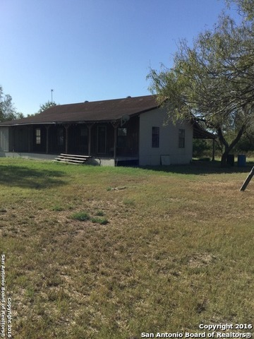 170-frances-dr-three-rivers-tx-78071