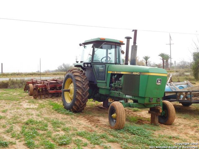 6336-fm-1557-carrizo-springs-tx-78834