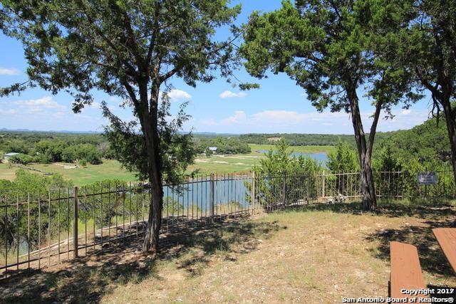 lot-25-lakepark-dr-lakehills-tx-78063