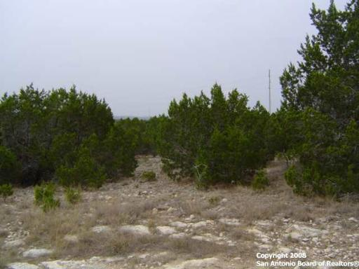 lot-20-bear-springs-trail-pipe-creek-78063