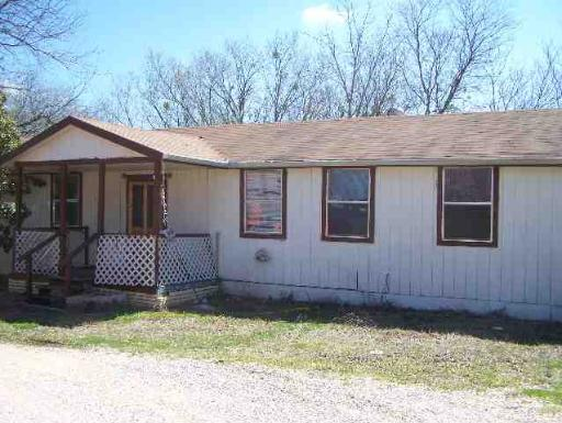 305-w-main-st-florence-tx-76527