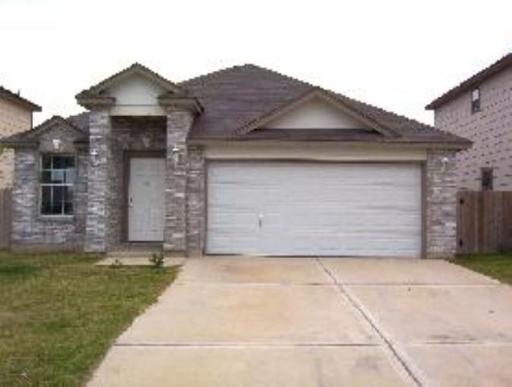 Outstanding 2320 Old Spanish Trl Laredo Tx 78046 Complete Home Design Collection Epsylindsey Bellcom
