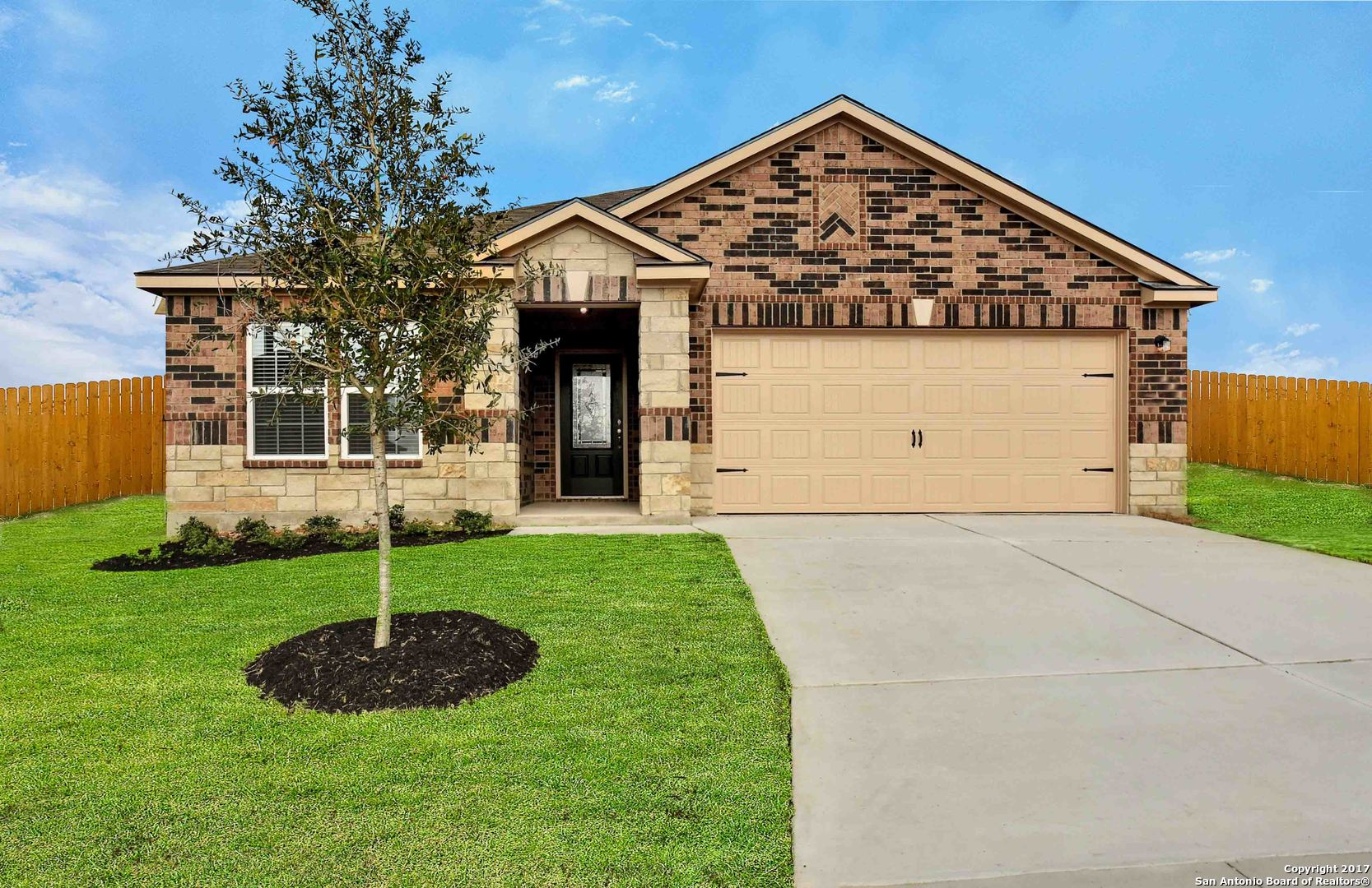 8015-bluewater-cove-san-antonio-tx-78254