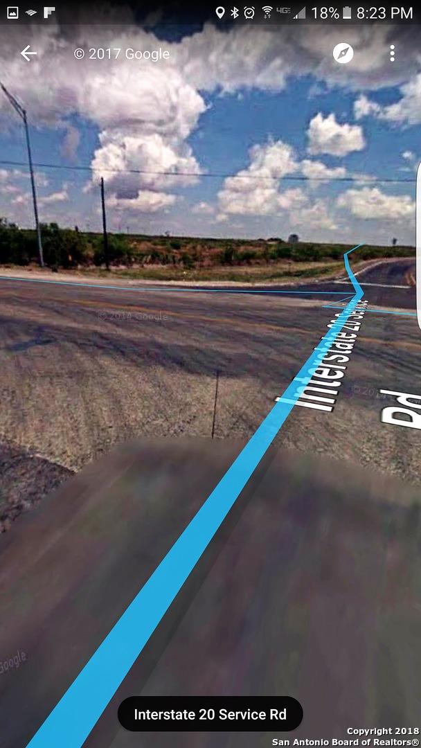 interstate-20-w-interstate-20-svc-rd-odessa-tx-79763
