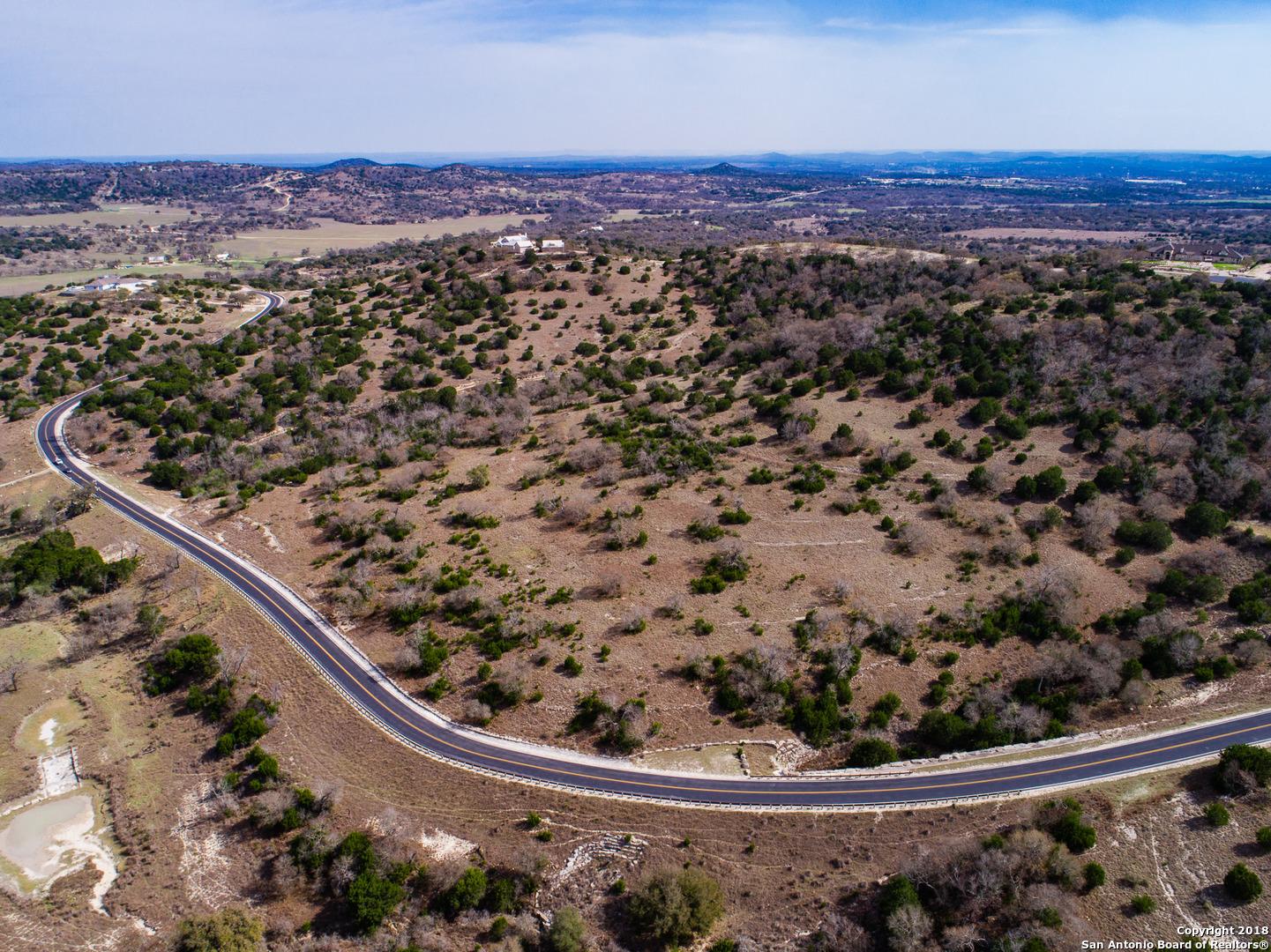 lot-54-a-camino-del-reserve-comfort-tx-78013
