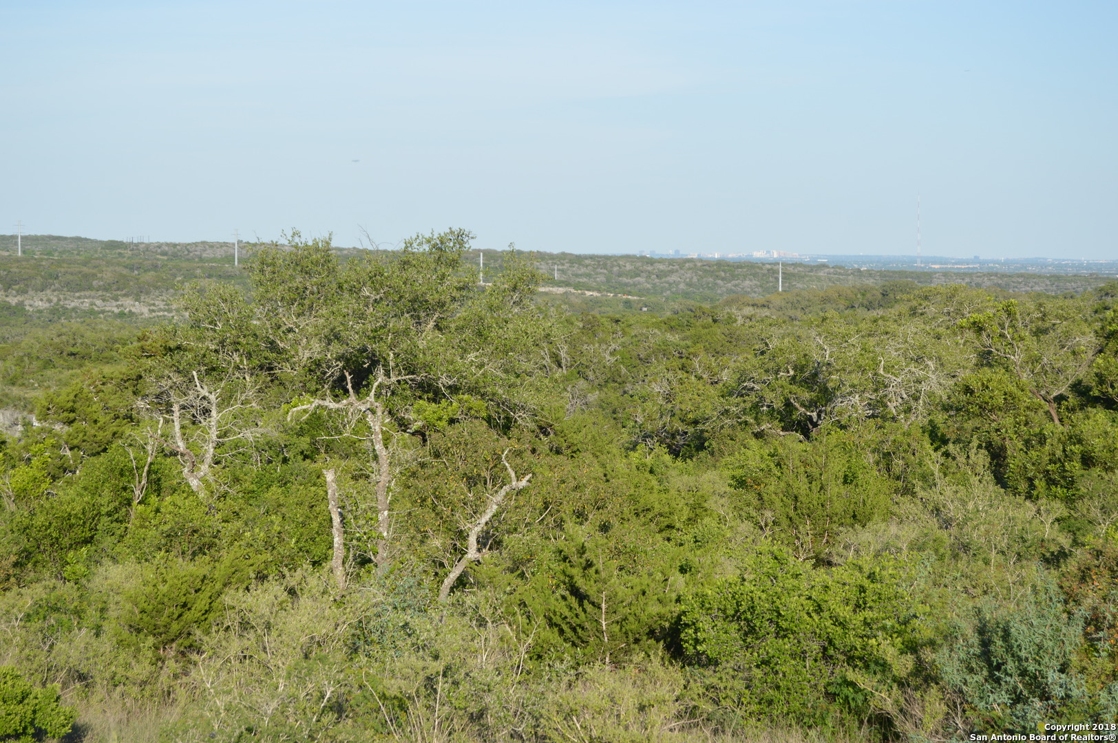 lot-157-county-road-2801-mico-tx-78056