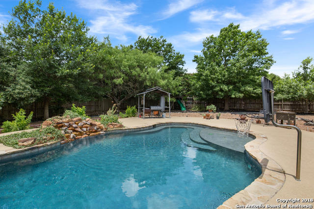 30900-woodbine-way-boerne-tx-78015