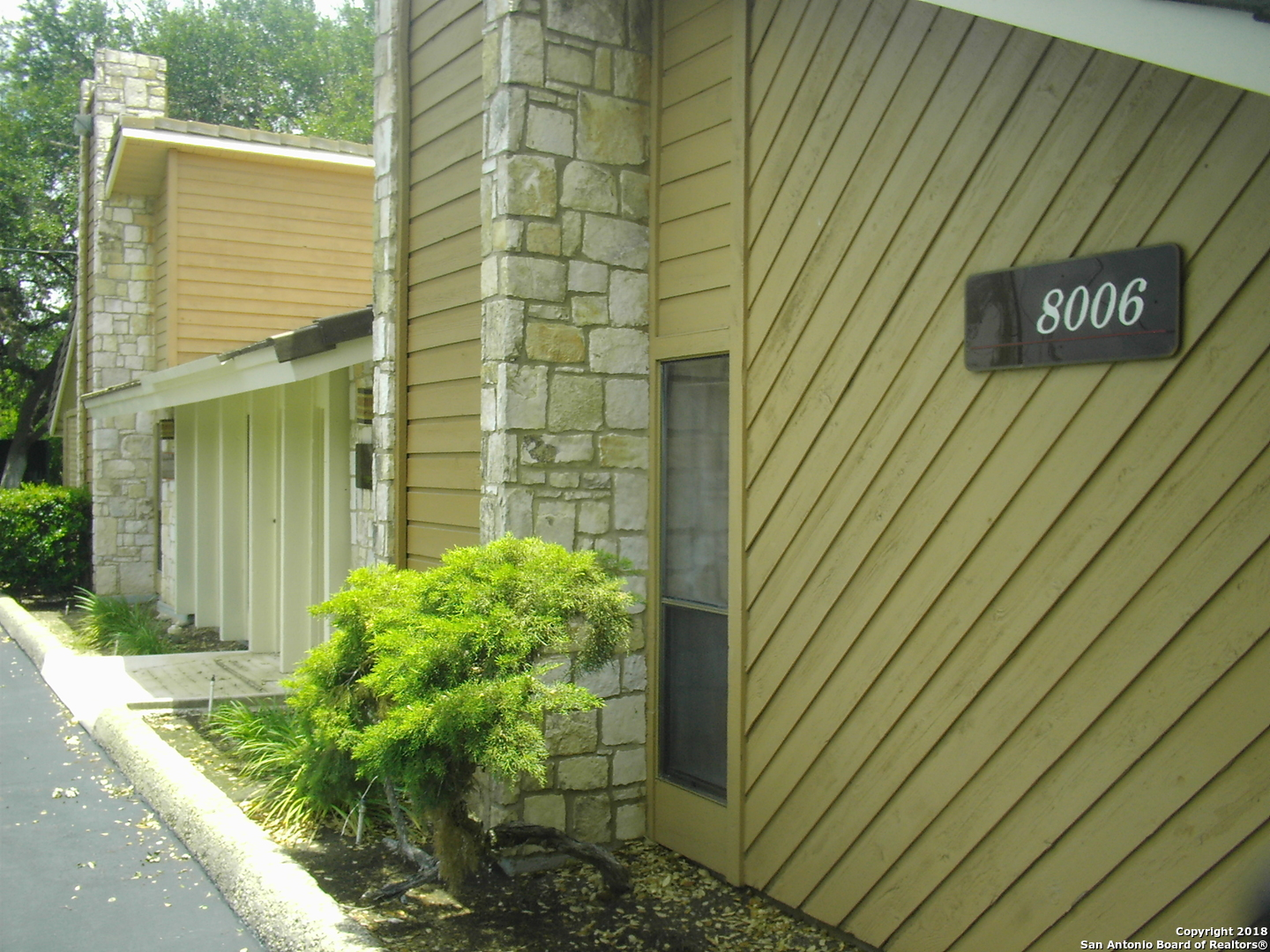8006-west-ave3-san-antonio-tx-78213