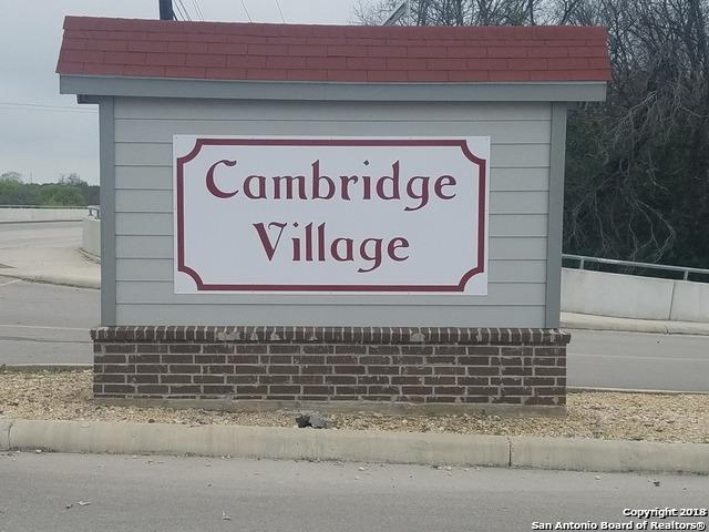 6351-cambridge-dr4-san-antonio-tx-78218