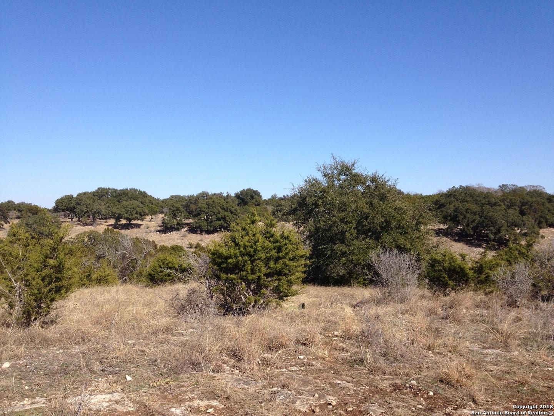 81-96-acres-la-cancion-boerne-tx-78006