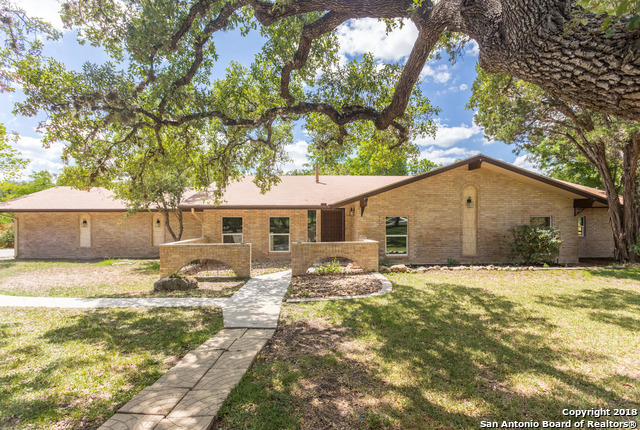 93-mossy-cup-st-shavano-park-tx-78231