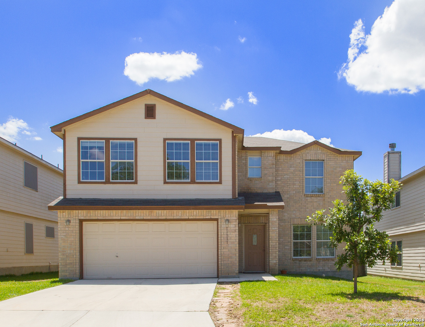 11111-rivera-cove-san-antonio-tx-78249