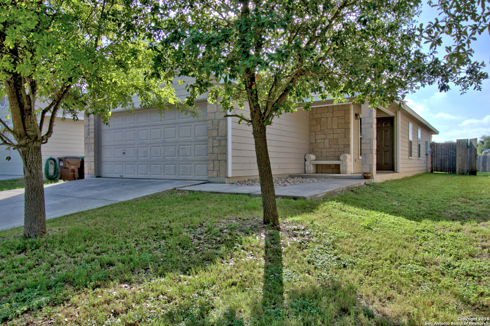 8230-willow-country-san-antonio-tx-78254