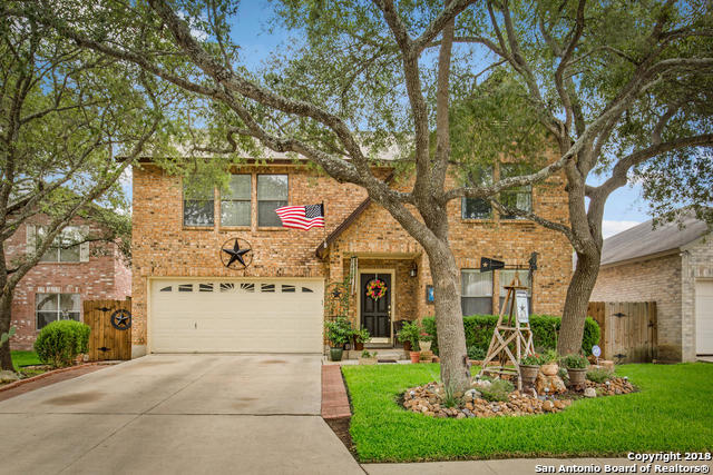 4706-ironweed-san-antonio-tx-78247