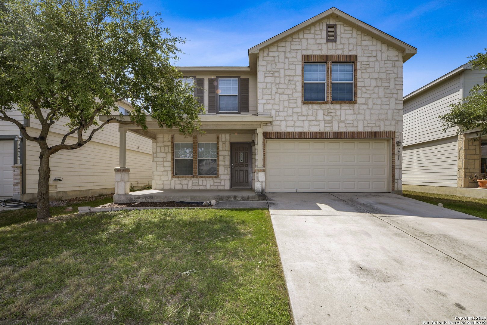 7943-oak-pointe-san-antonio-tx-78254