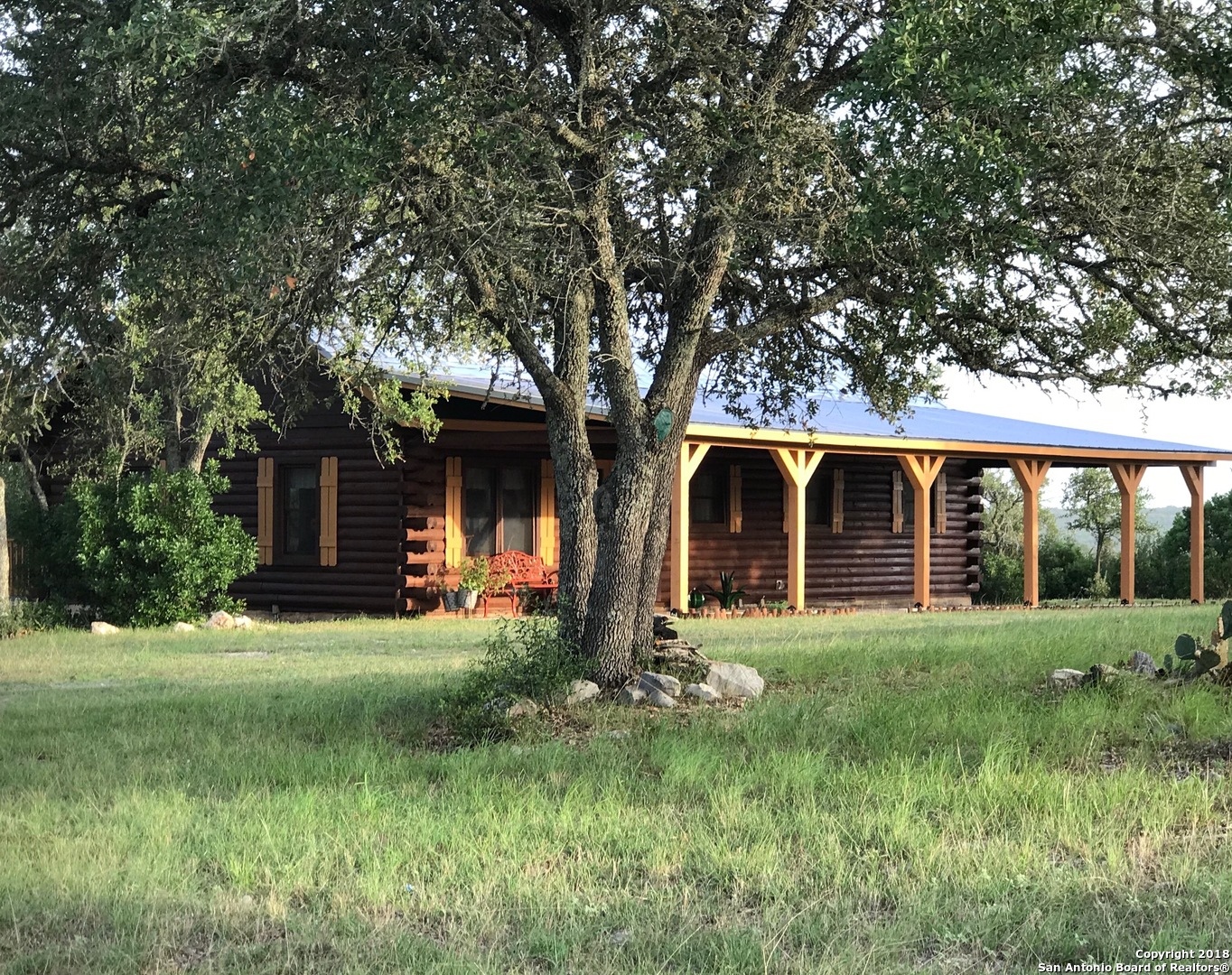 605-county-road-264-mico-tx-78056