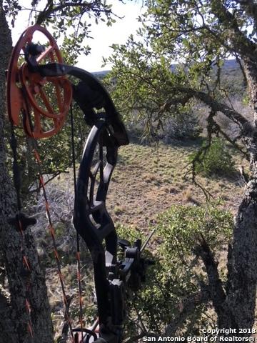 00-black-waterhole-ranch-rocksprings-tx-78880