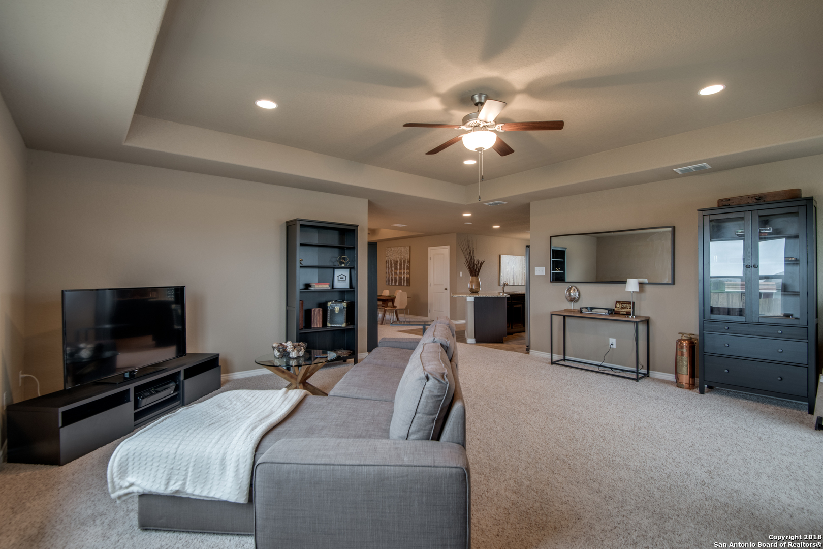 507-sendera-way-kenedy-tx-78119