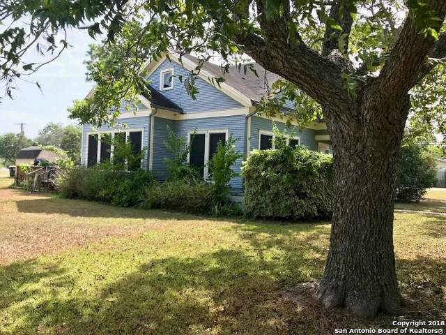 200-east-st-charles-weimar-tx-78962