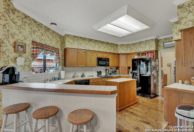 2236-waterford-grace-new-braunfels-tx-78130
