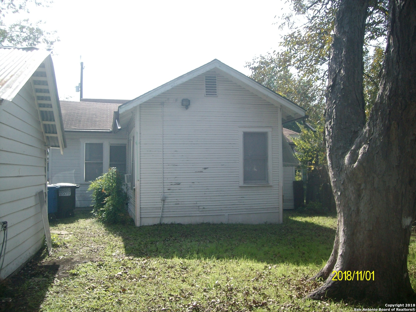 735-w-lynwood-ave-san-antonio-tx-78212