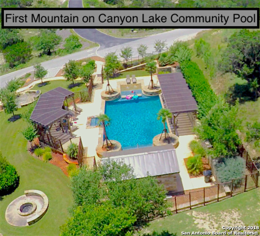 2427-triple-peak-rd-canyon-lake-tx-78133