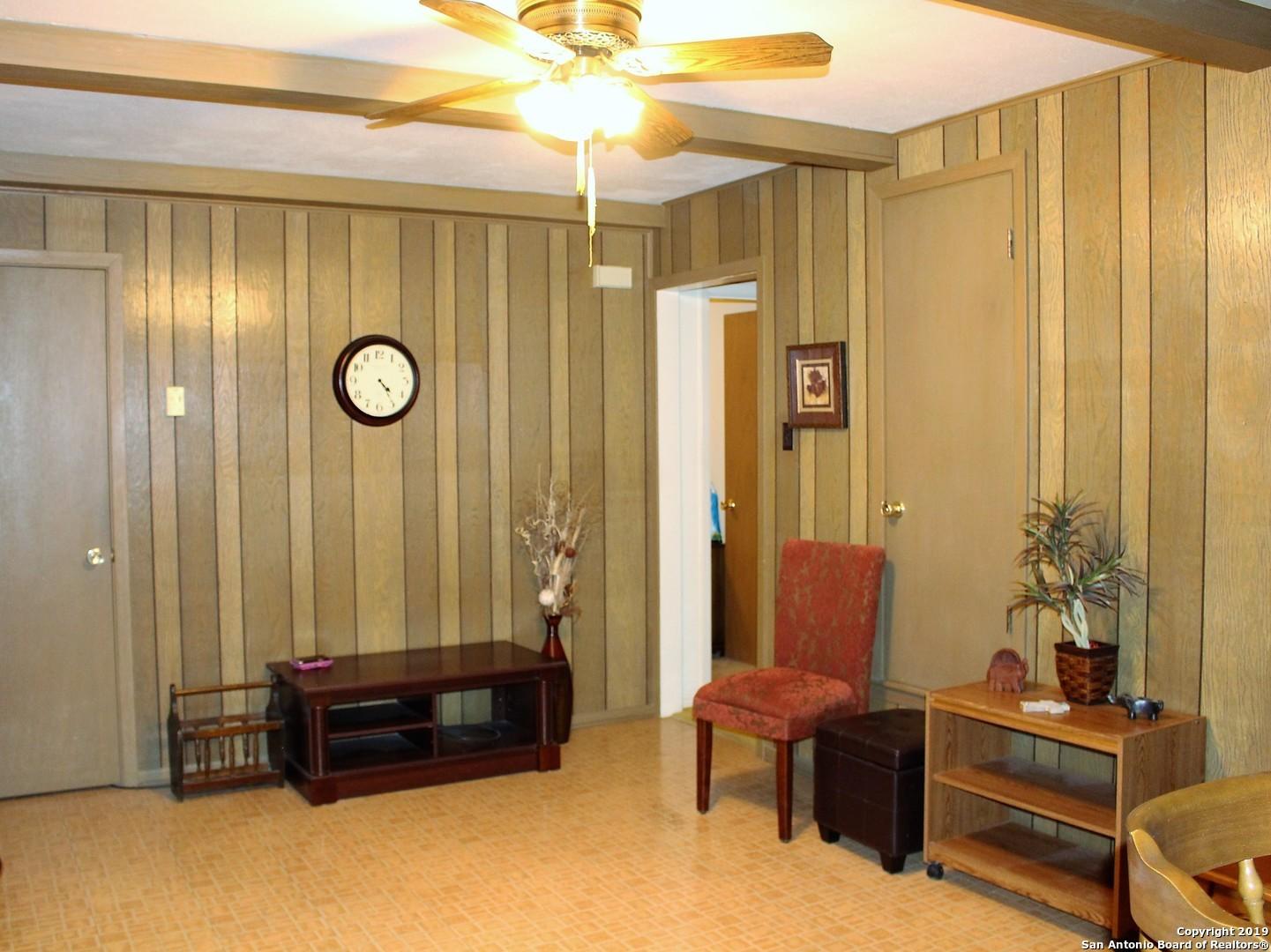 4131-treehouse-dr-san-antonio-tx-78222