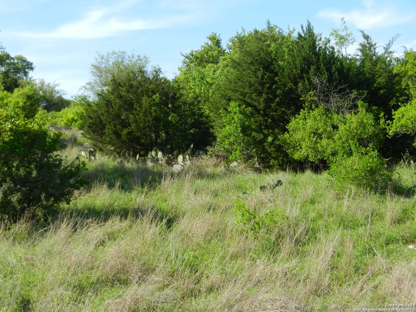 1533-lot-445-vintage-way-new-braunfels-tx-78132