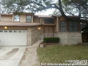 7119 Malvern Dr San Antonio, TX 78250-3551