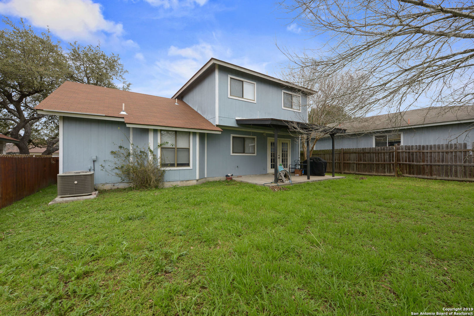 10459-canyon-village-san-antonio-tx-78245