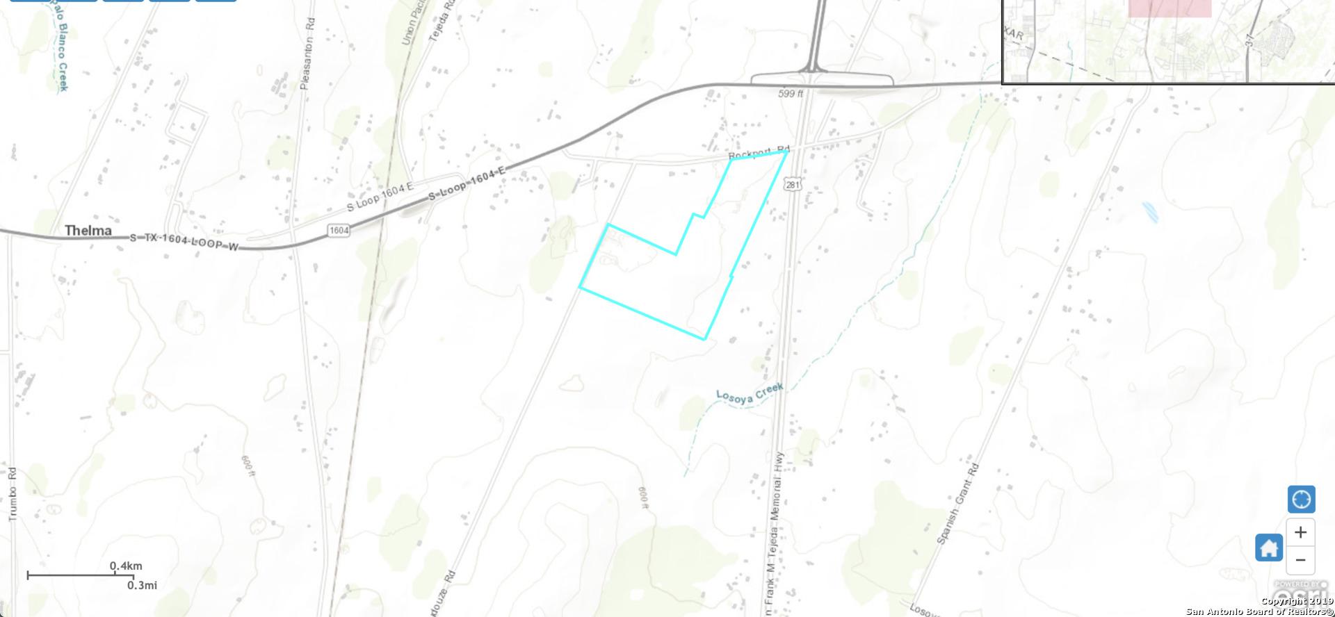 1190-rockport-rd-san-antonio-tx-78264