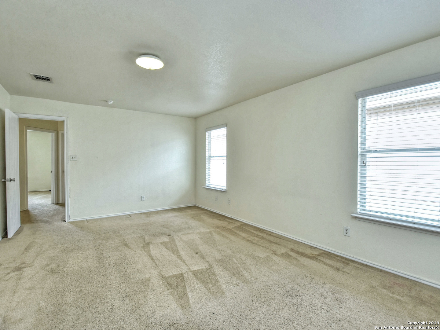 8211-maple-meadow-dr-san-antonio-tx-78109