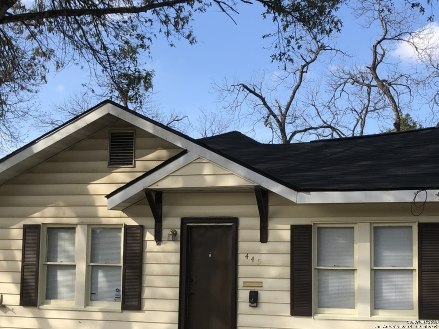 445-jennings-ave-san-antonio-tx-78225