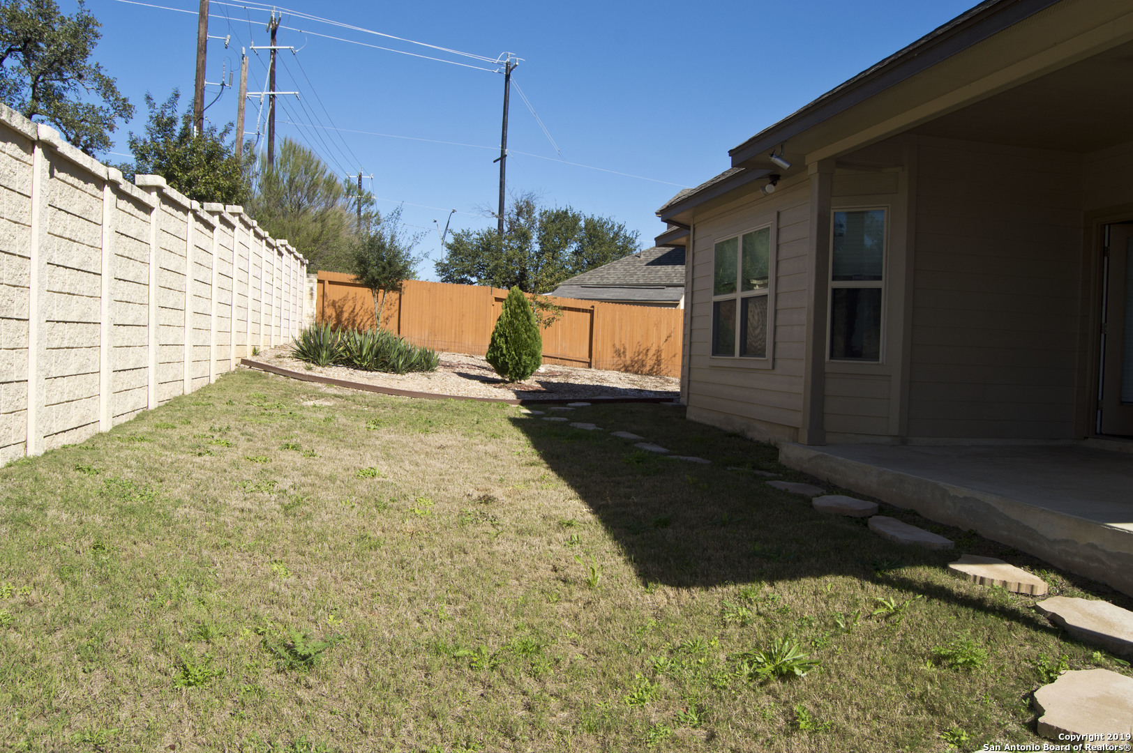 9611-calmont-way-san-antonio-tx-78251