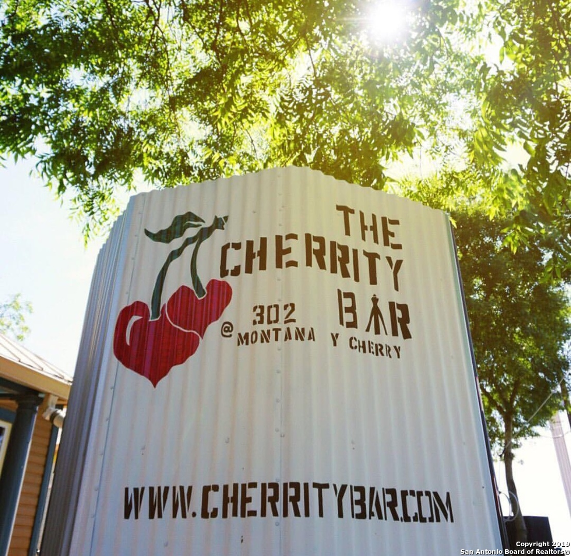 913-s-cherry-st-san-antonio-tx-78210